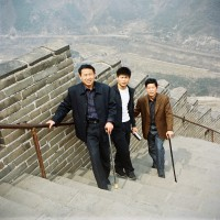 http://clairelisehavet.com/files/gimgs/th-18_Great_Wall_02.jpg