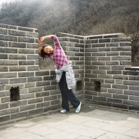 http://clairelisehavet.com/files/gimgs/th-18_Great_Wall_04.jpg