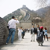 http://clairelisehavet.com/files/gimgs/th-18_Great_Wall_09.jpg