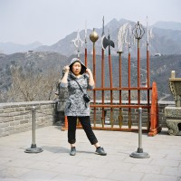 http://clairelisehavet.com/files/gimgs/th-18_Great_Wall_12.jpg