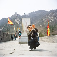 http://clairelisehavet.com/files/gimgs/th-18_Great_Wall_13.jpg
