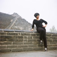 http://clairelisehavet.com/files/gimgs/th-18_Great_Wall_15.jpg